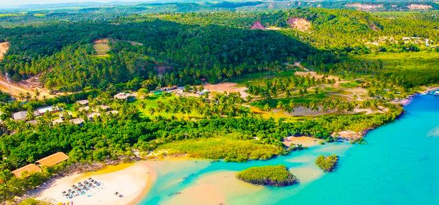 pratagy-beach-resort-zarpo-magazine