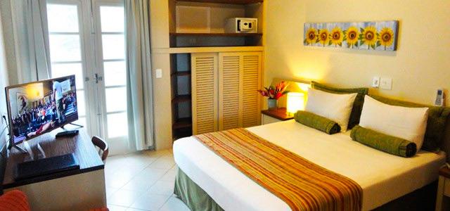 quarto-Ciribai-Praia-Hotel-zarpo-magazine