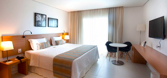 quarto-Crocobeach-Hotel-zarpo-magazine