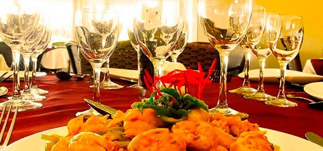 restaurante-Resort-da-Ilha-zarpo-magazine