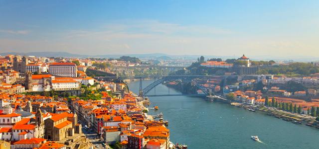 rio-douro-Porto-zarpo-magazine