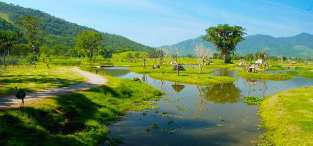 safari-area-Portobello-Resort-zarpo-magazine