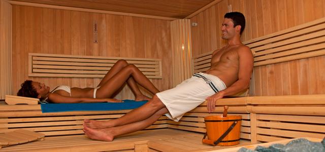 sauna-Grand-Palladium-Imbassai-zarpo-magazine