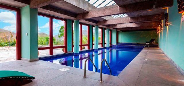 solar-do-rosario-piscina-aquecida-zarpo-magazine