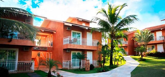 thermas-park-resort-fachada-zarpo-magazine