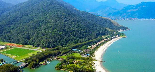 vista-Portobello-Resort-zarpo-magazine