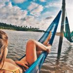 6 resorts em Alagoas para a sua trip ser completa!