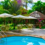 Águas de Bonito: sua estada em um destino paradisíaco e encantador