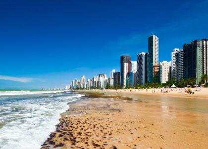 Monte o seu roteiro gastronômico com os melhores restaurantes em Recife