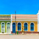 Restaurantes em Manaus: o sabor amazonense para os paladares mais aguçados!