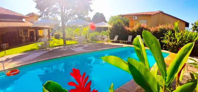 aguas-de-bonito-piscina-zarpo-magazine