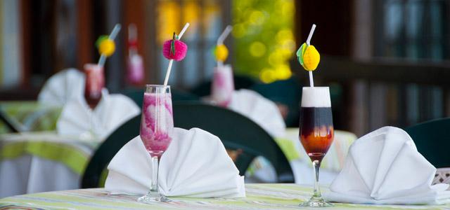 bar-Hotel-La-Doce-Vita-zarpo-magazine