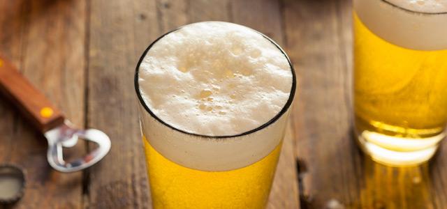 cerveja-paraty-zarpo-magazine