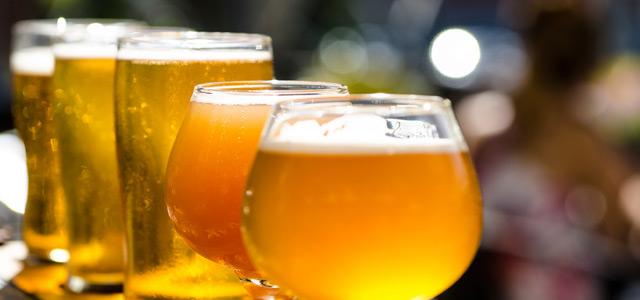 cerveja-zarpo-magazine