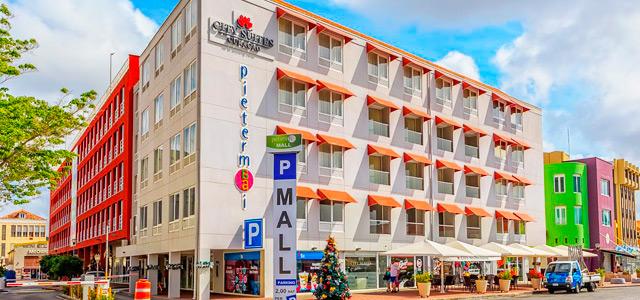 city-suites-zarpo-magazine