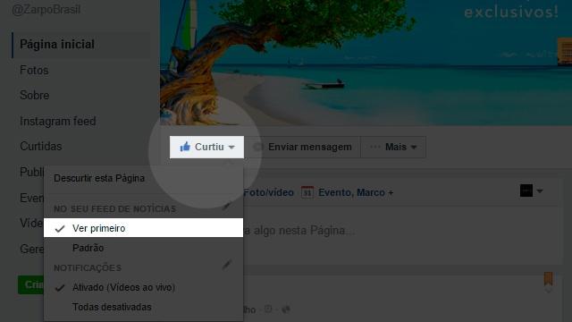 facebook-zarpo-layout-2-passo---
