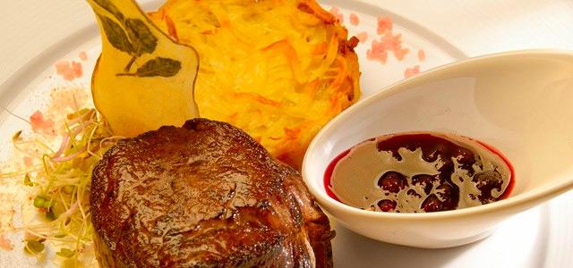 gastronomia-Alma-del-Lago-zarpo-magazine[