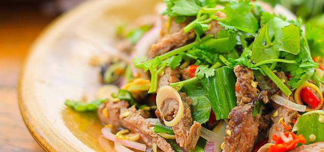 gastronomia-tailandesa-zarpo-magazine