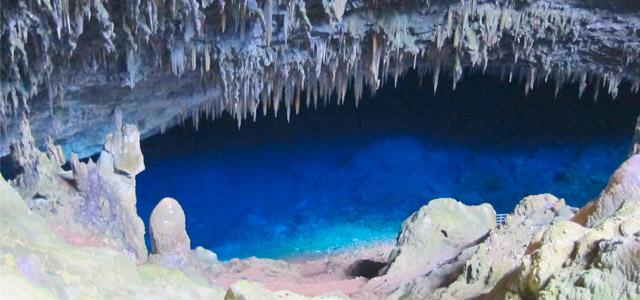gruta-lagoa-azul-bonito-ms-zarpo-magazine