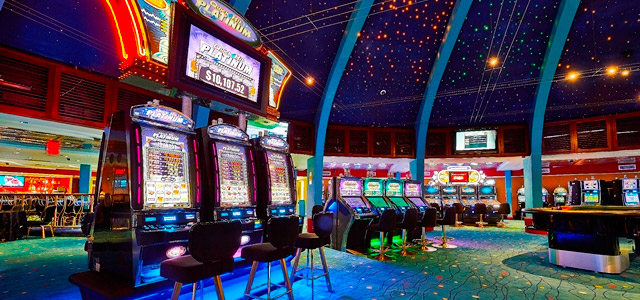 hilton-casino-zarpo-magazine