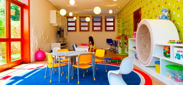 infantil-Saint-Michel-Hotelzarpo-magazine