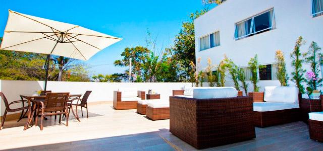 pampulha-design-hotel-zarpo-magazine