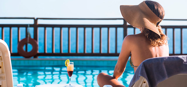 piscina-Vila-Gale-Salvador-zarpo-magazine