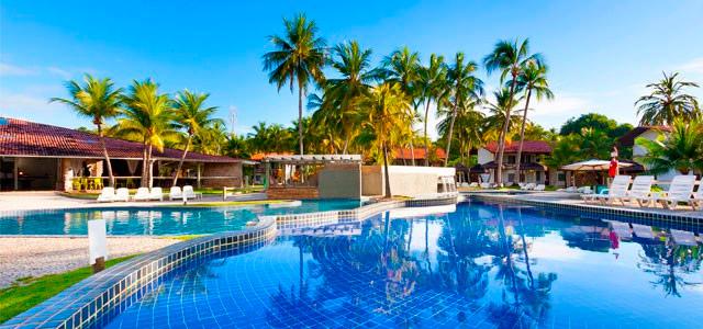 piscina-pratagy-beach-zarpo-magazine
