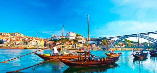 porto-rio-douro-pacote-trem-portugal-zarpo-magazine