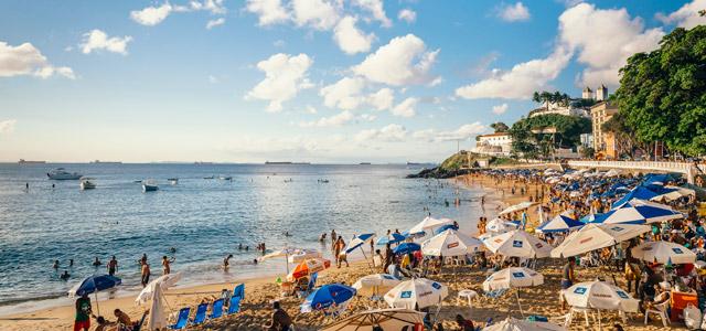 praia-port-barra-salvador-zarpo-magazine