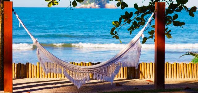 praia-sofitel-jequitimar-zarpo-magazine