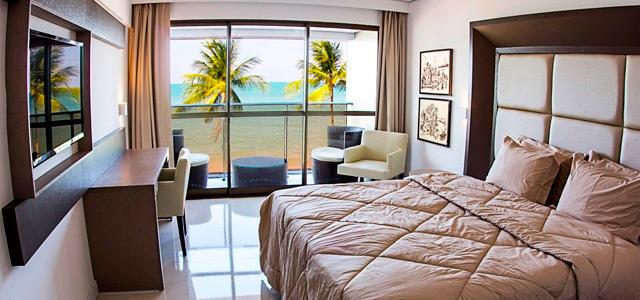 quarto-Hotel-Cabo-Branco-zarpo-magazine