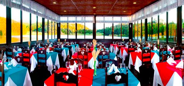 rest-fellini-Hotel-La-Doce-Vita-zarpo-magazine