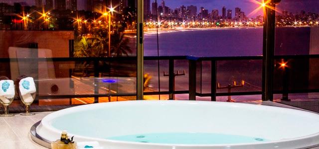 spa-Hotel-Cabo-Branco-zarpo-magazine