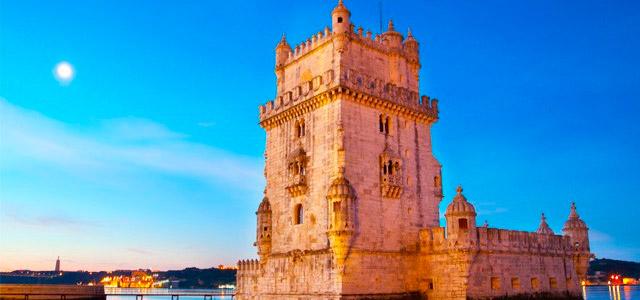 torre-de-belem-lisboa-pacote-trem-portugal-zarpo-magazine
