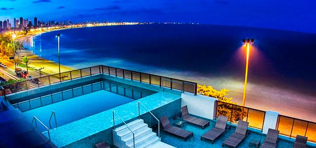 vista-Hotel-Cabo-Branco-zarpo-magazine