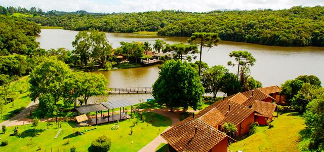 vista-Hotel-La-Doce-Vita-zarpo-magazine