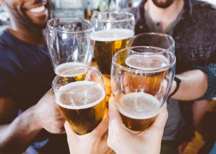 Capital mundial dos botecos: aprecie sem moderação os bares em BH