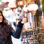 Compras em Buenos Aires: desvende o mapa do tesouro dos portenhos!
