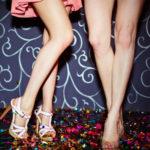 Despedida de solteira: melhores destinos para festejar com as amigas!