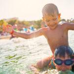 Dia das crianças 2016: reúna a família com uma viagem