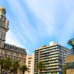 Monte um roteiro e aproveite a sua viagem para o Uruguai