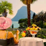 Prêmios Zarpo 2016-2017: conheça os 5 melhores hotéis de luxo!