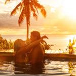 Prêmios Zarpo 2016-2017: os 5 vencedores da categoria Hotel Romântico