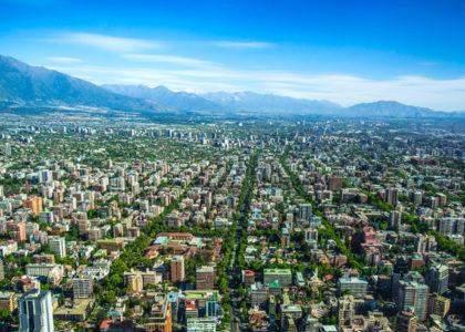 Turismo no Chile: conheça um dos destinos mais bonitos da América do Sul!