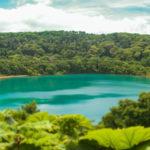 Viagem para Costa Rica: é pura vida!