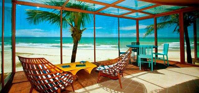 carmel-vista-praia