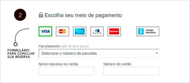 formulario-compra-zarpo-magazine