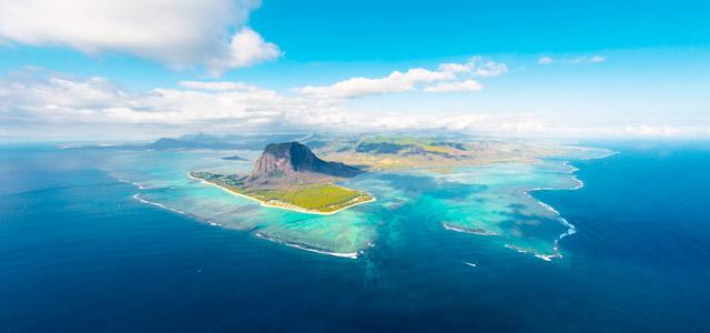 ilhas-mauricio-zarpo-magazine