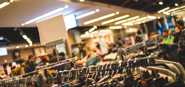 loja-de-roupas-zarpo-magazine